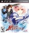 Fairy Fencer F Image