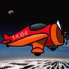 Flappy Plane 2 Image