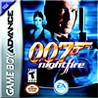 James Bond 007: NightFire Image