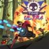 Super Time Force Ultra Image