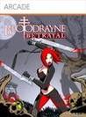 BloodRayne: Betrayal Image