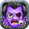 Monster Pile - Matching 3 Dead, Monstrous Zombie Draculas Image