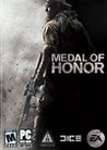 Medal of Honor Image