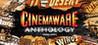 Cinemaware Anthology: 1986-1991 Image