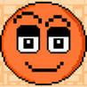 Angry Ballz Image