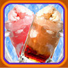 An Ice Cream Floats Maker! HD Image
