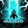 Omensight Image