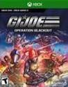 G.I. Joe: Operation Blackout Image