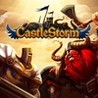 CastleStorm Image