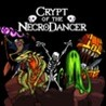 Crypt of the NecroDancer Image