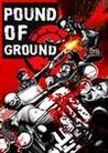 Evil Days: Pound of Ground Image