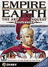 Empire Earth: The Art of Conquest Image