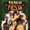 Tango Fiesta Image