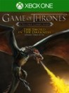 Game of Thrones: Episode Three - The Sword in the Darkness Image