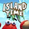 Island Time VR Image