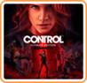 Control: Ultimate Edition - Cloud Version