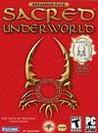 Sacred Underworld Image
