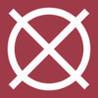 TicTacToe: X/O Image
