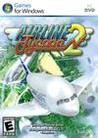 Airline Tycoon 2 Image
