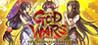 God Wars The Complete Legend Image