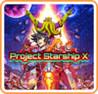 Project Starship X Image