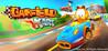 Garfield Kart Image