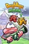 Doughlings: Invasion