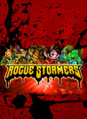 Rogue Stormers Image