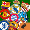 Guess The Football Club Image