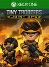 Tiny Troopers: Joint Ops Image