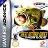 ESPN Great Outdoor Games Bass 2002 Image