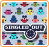 Singled Out Image