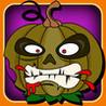 My Pumpkin Zombies Image