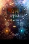 Tetris Effect: Connected Image