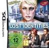 Lost Identities Image