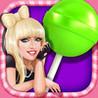 Lollipop Shop - food games! Image