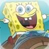 SpongeBob Kart Image