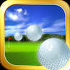 Hole In One Golf -Wold Tour- Image