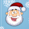Jumpy Santa - Save Santa From The Ice Tubes Image