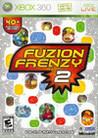 Fuzion Frenzy 2 Image
