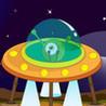 Alien Airfield HD Plus Image