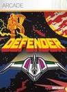 Defender Image