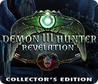 Demon Hunter 3: Revelation Image
