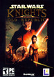 Star Wars: Knights of the Old Republic thumbnail