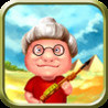 Ace Gangsta-r Grand Shooting Challenge HD - Coolest Aiming & Bow-hunting Game Ever Image