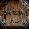 Amnesium for iPhone : Memory, Pairs & Visual Challenge Game Image