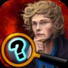 Hidden Objects: Blackstone Mysteries - The Secret Detective Files Image