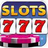 7x Slots and Casino Image