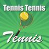 Tennis Tennis Tennis Image