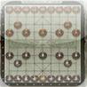 Cool Chinese Chess Master Ultimate Version Image
